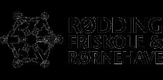 Rødding Friskole & Børnehave