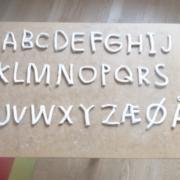 diverse-alfabetet