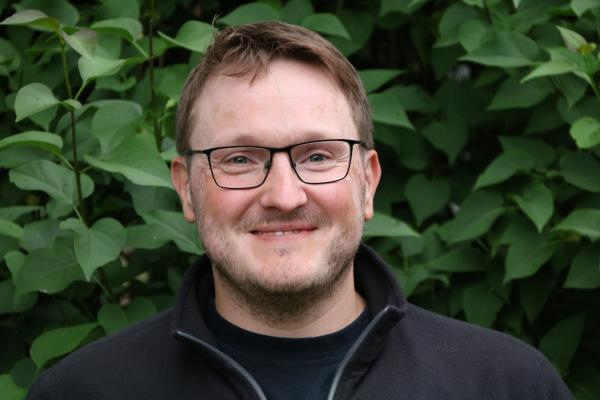 Poul Monrad Sørensen