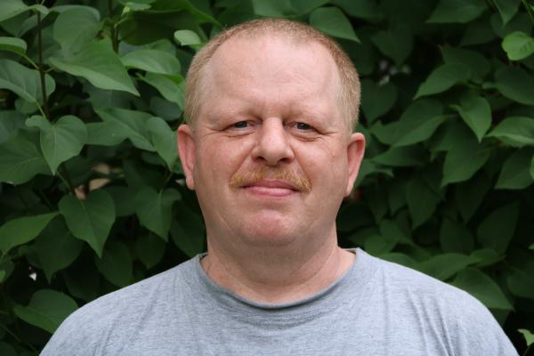 Tommy Nielsen