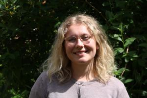 Emma Lindberg Madsen