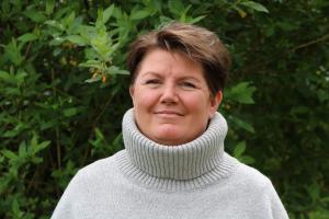 Jane Rathleff Sørensen